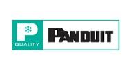 panduita