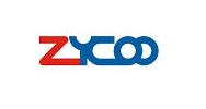 Zycco